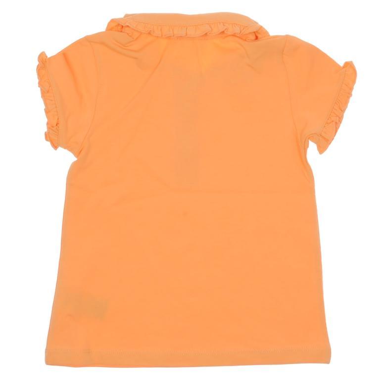 Kız Bebek Body 1814396100