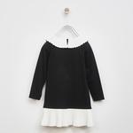 Kız Çocuk Elbise 2021GK26015