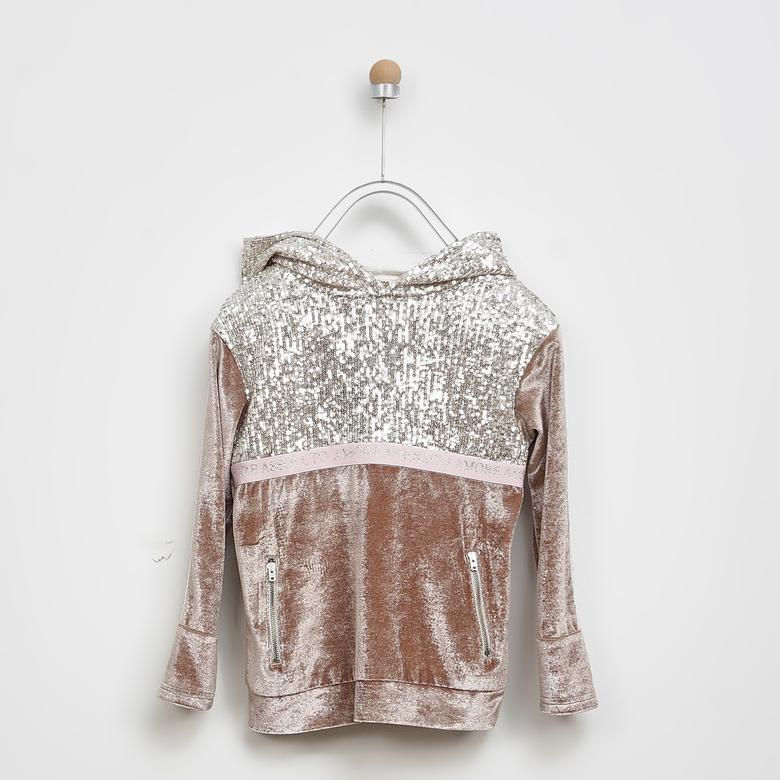 Sweatshirt 2021GK08004