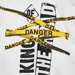 Erkek Çocuk Uzun Kollu T-shirt 2021BK05014