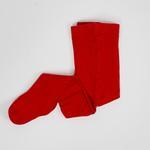 Kız Çocuk Külotlu Çorap 2022GK11001