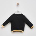 Erkek Bebek Sweatshirt 2021BB08004