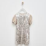 Kız Çocuk Elbise 2021GK26001