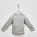 Erkek Çocuk Uzun Kollu T-shirt 2021BK05010