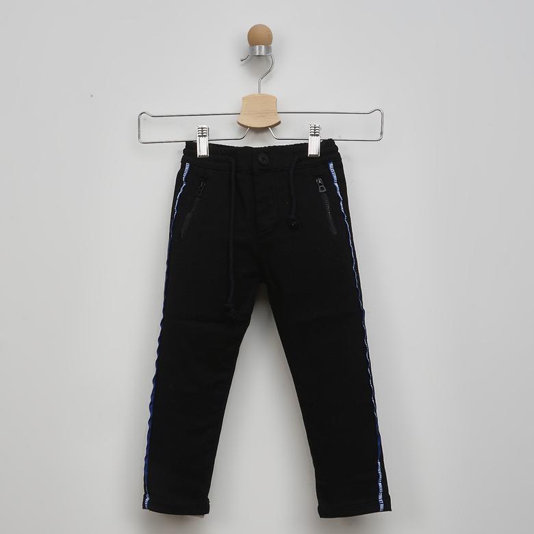 Erkek Çocuk Pantolon 2021BK04012