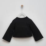 Kız Çocuk Sweatshirt 2021GK08007