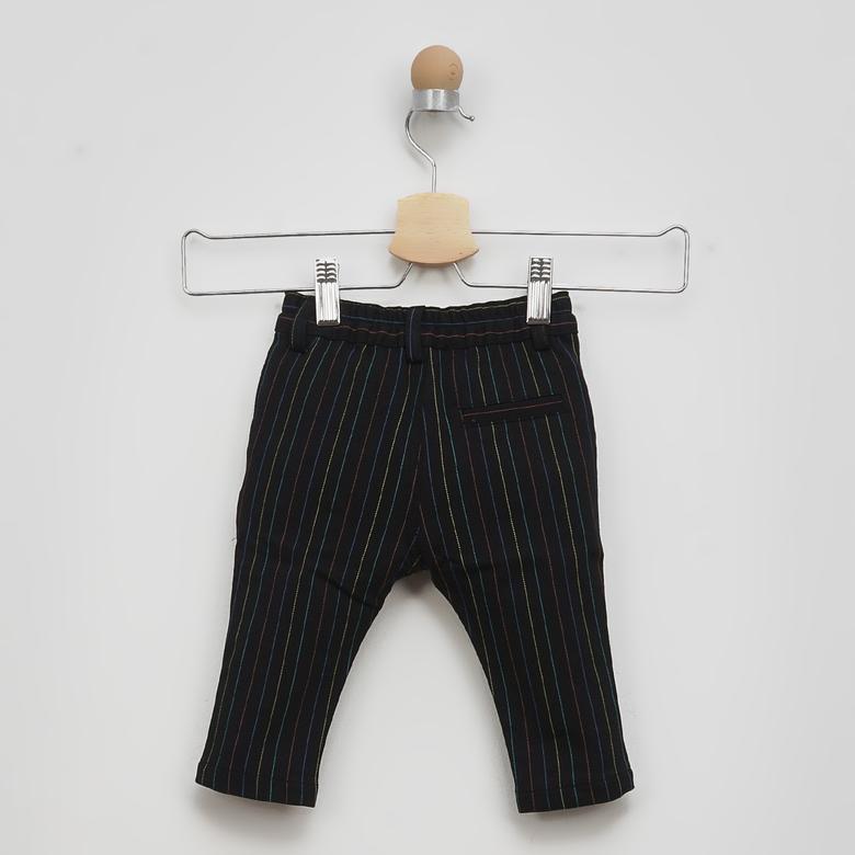 Erkek Bebek Pantolon 2021BB04002