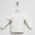 Kız Bebek Sweatshirt 2021GB08003
