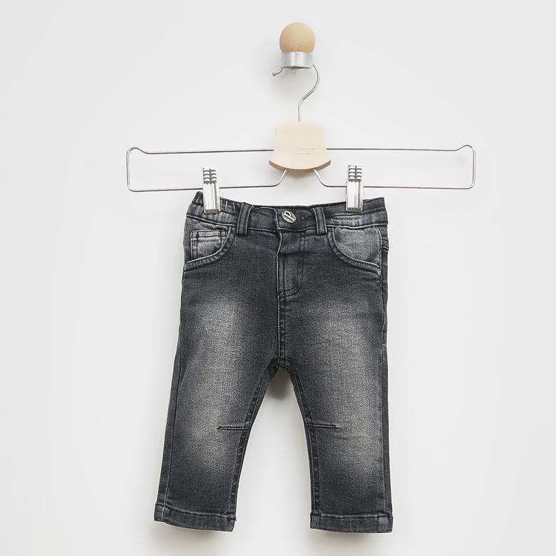 Erkek Bebek 3'lü Takım 2021BB17001