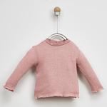Kız Bebek Sweatshirt 2021GB08006