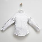 Kız Çocuk Gömlek 2021GK06003