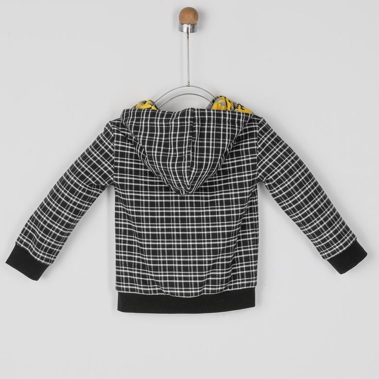 Sweatshirt 2021BB08016