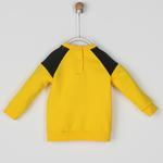 Erkek Bebek Sweatshirt 2021BB08022