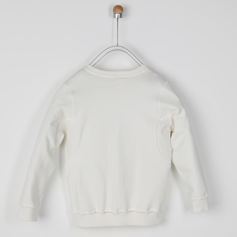 Erkek Çocuk Sweatshirt 2021BK08016