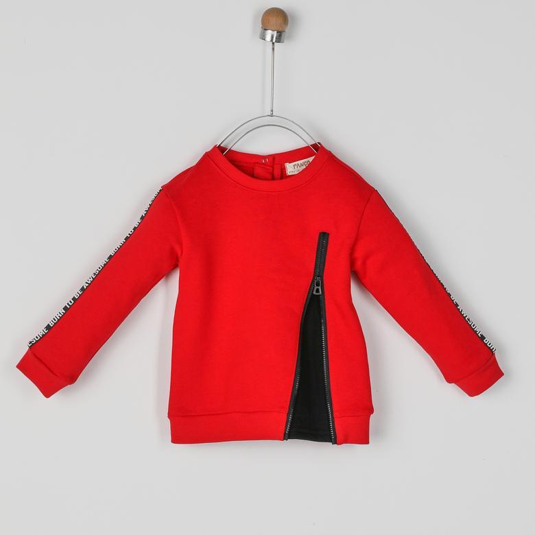 Sweatshirt 2021BB08025