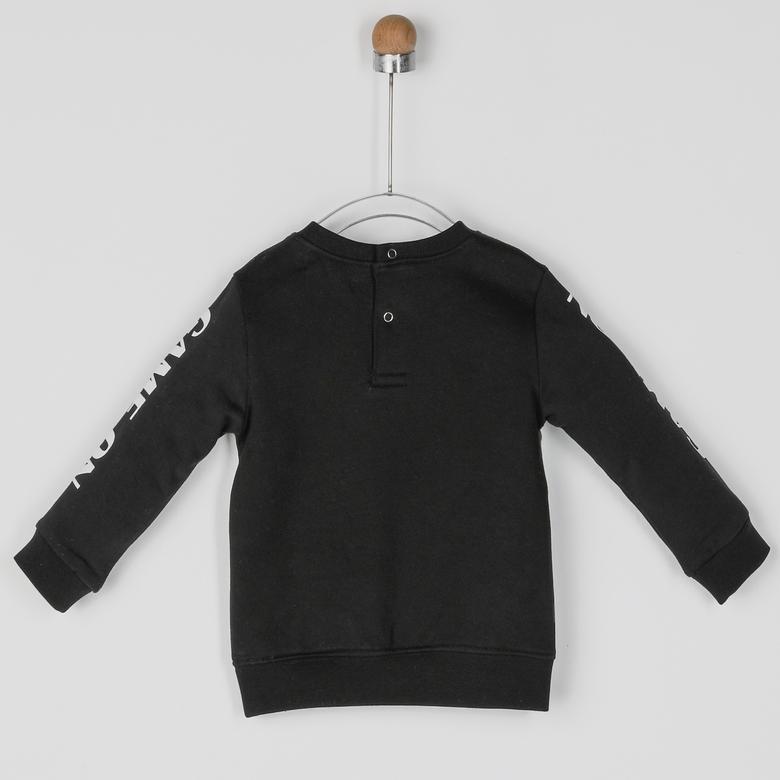 Sweatshirt 2021BB08019