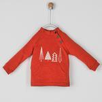 Sweatshirt 2021BB08031