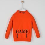 Sweatshirt 2021BK08030