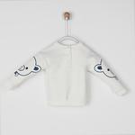 Sweatshirt 2021BB08032
