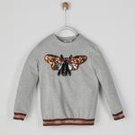 Sweatshirt 2021GK08027