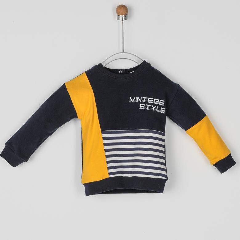 Sweatshirt 2021BB08040