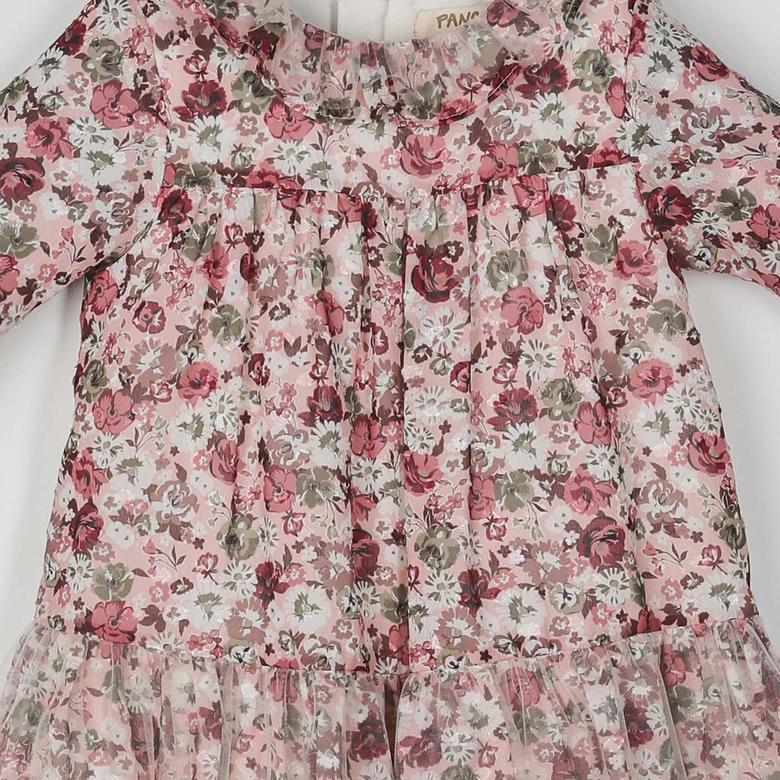 Elbise 2021GB26030