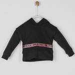 Kız Çocuk Sweatshirt 2021GK08009