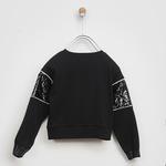 Sweatshirt 2021GK08050
