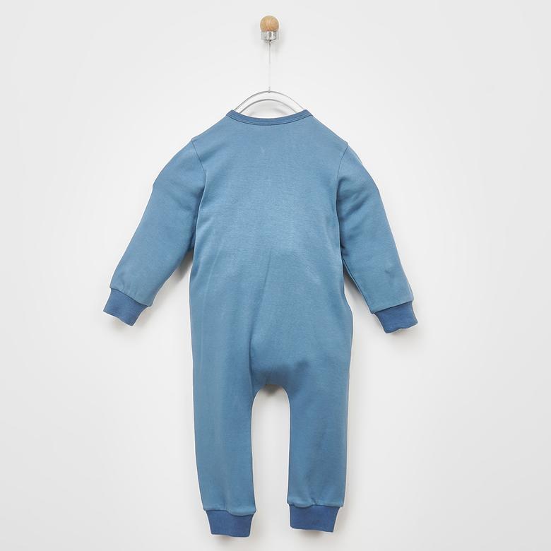 Erkek Çocuk Uyku Tulumu 2021BK44001