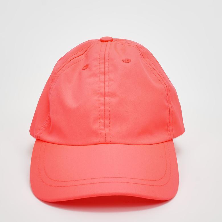 Unisex Çocuk Kep Şapka 2012UK19001