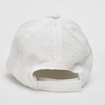 Kız Çocuk Kep Şapka 2012GK19005