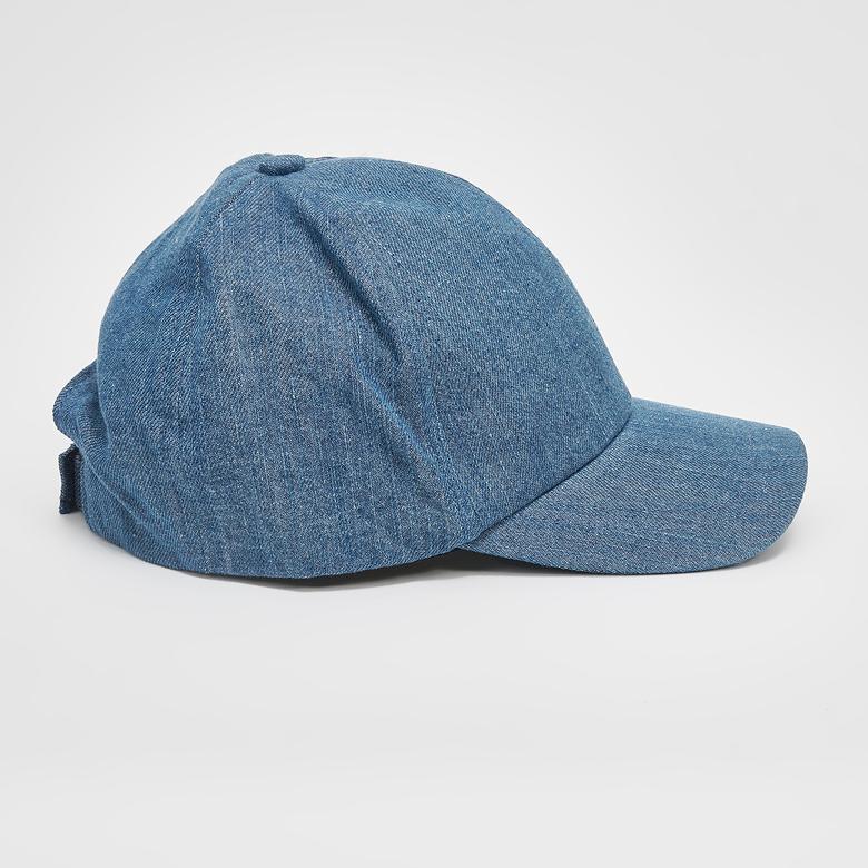 Erkek Bebek Kep Şapka 2012BB19004