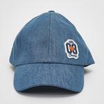 Erkek Çocuk Kep Şapka 2012BK19009