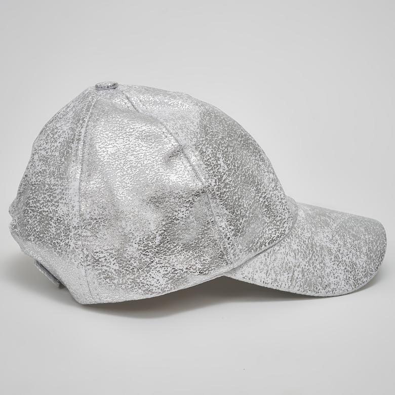 Kız Çocuk Kep Şapka 2012GK19006