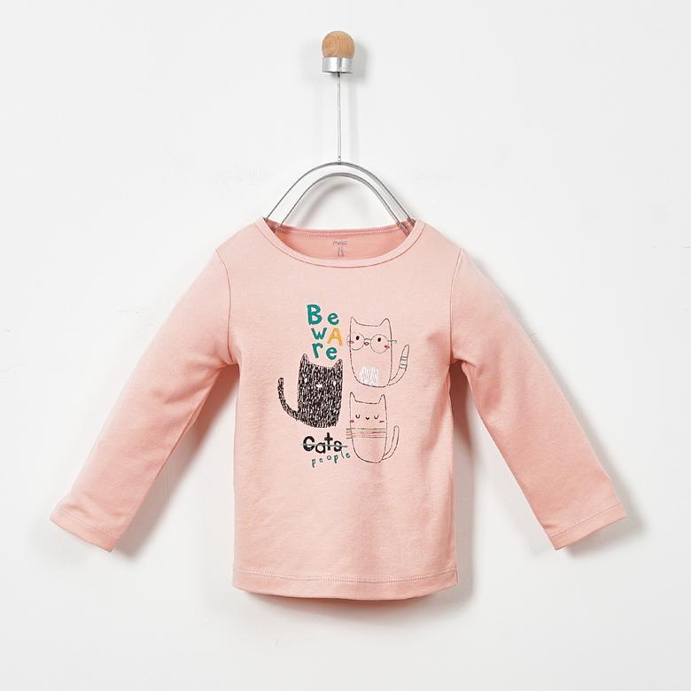 Pijama Takımı 19252052100