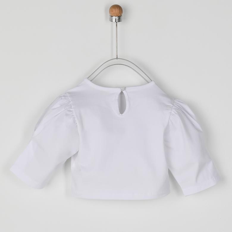 Kız Çocuk Bluz 2021GK57002