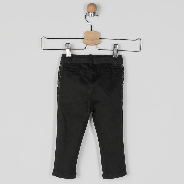Erkek Bebek Pantolon 2021BB04012