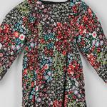 Kız Çocuk Elbise 2021GK26016