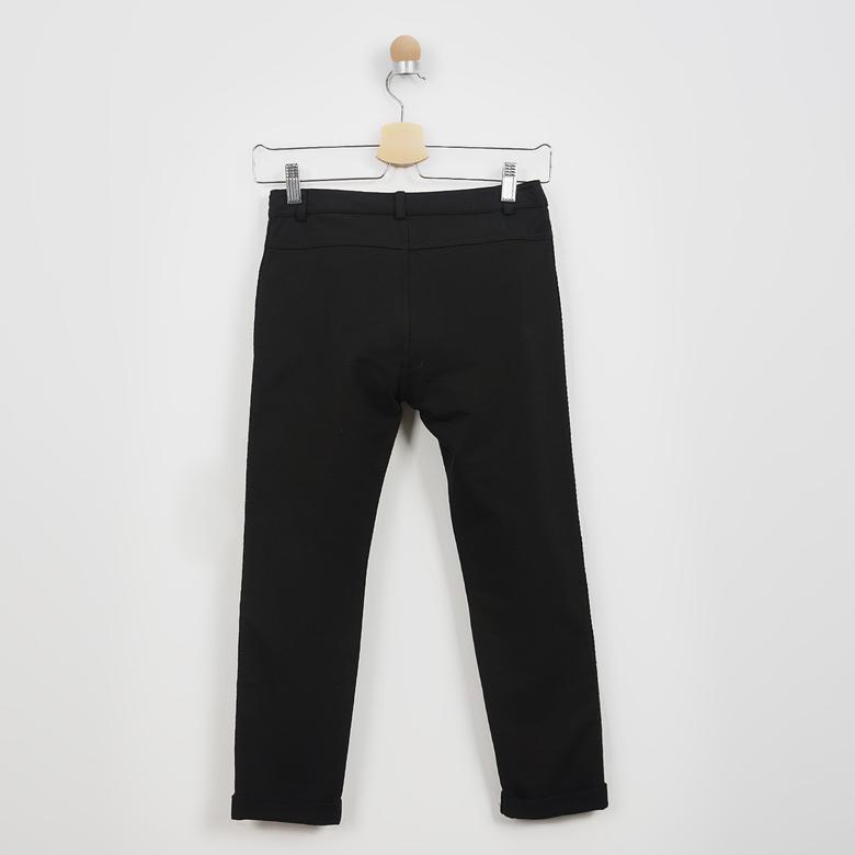 Erkek Çocuk Pantolon 2021BK04005