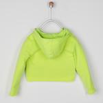 Kız Çocuk Sweatshirt 2021GK08043