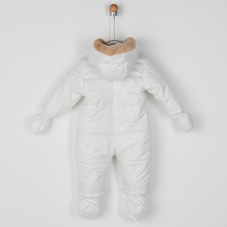 Kız Bebek Astronot 2021GB50001