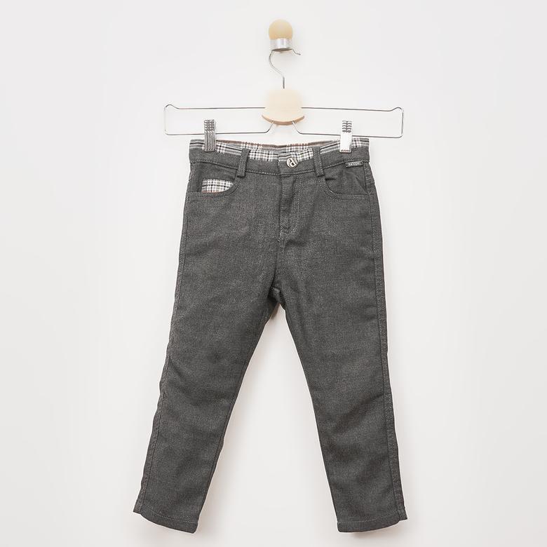 Erkek Çocuk Pantolon 2021BK04014
