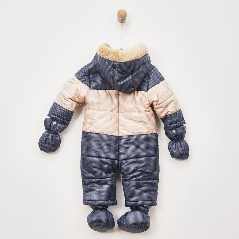 Erkek Bebek Astronot 2021BB50001