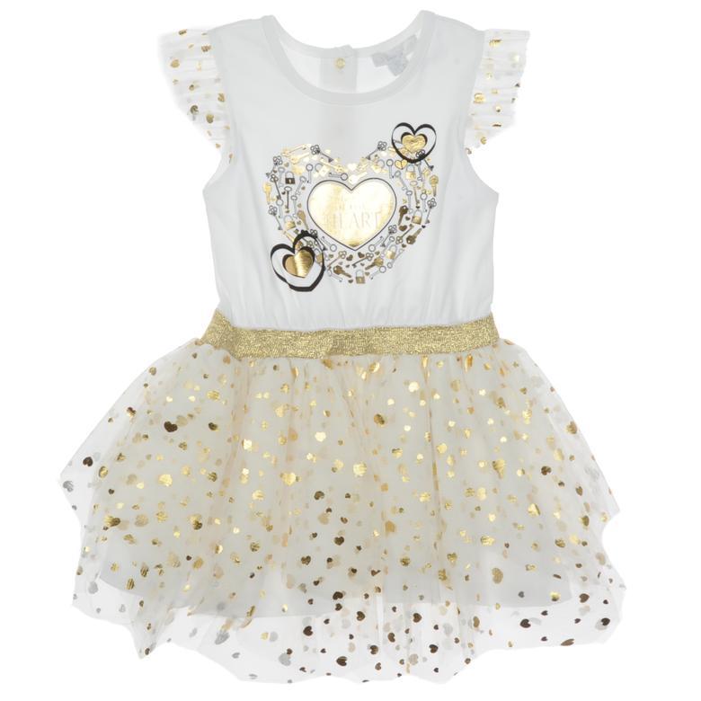 Kız Bebek Elbise 1812697100