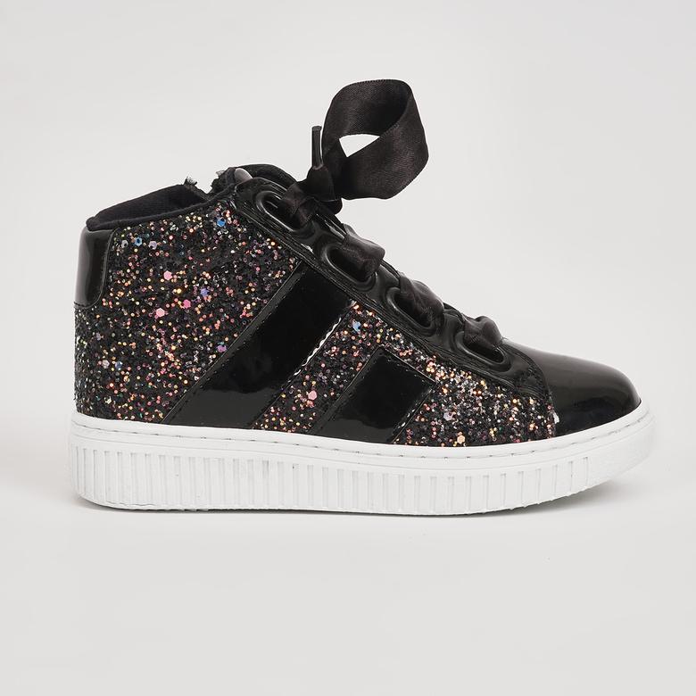 Kız Çocuk Sneaker 2022GK10002