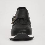 Erkek Bebek Sneaker 2022BB10001