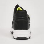 Erkek Çocuk Sneaker 2022BK10001