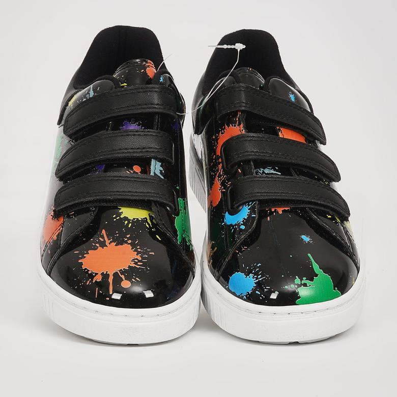 Kız Çocuk Sneaker 2022GK10008