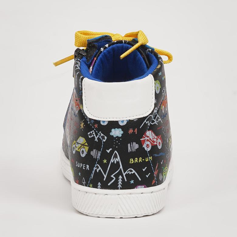 Erkek Çocuk Sneaker 2022BK10002