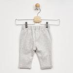 Erkek Bebek Örme Pantolon 2021BB04032